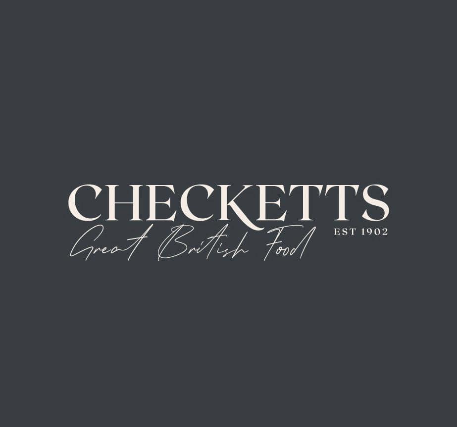Checketts of Ombersley