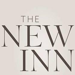 The New Inn Bournheath