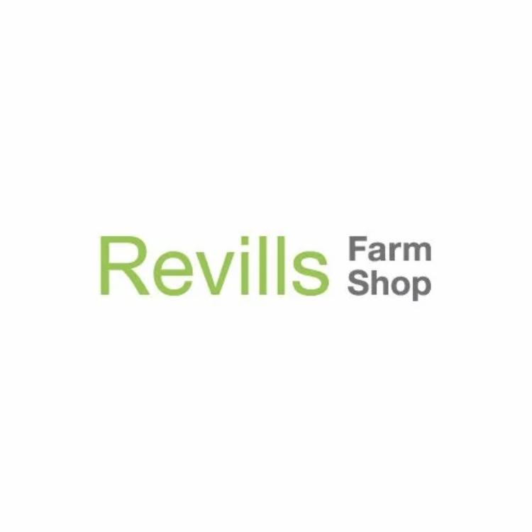 Revills Farmshop