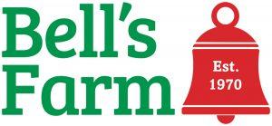 Bells Farmshop