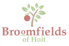 Broomfields of Holt