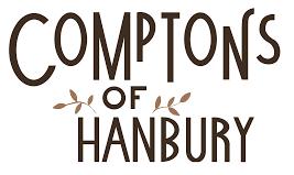 Comptons of Hanbury