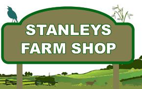 Stanleys Farmshop
