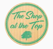 The Shop At The Top