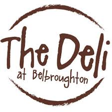 The Deli at Belbroughton