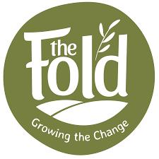 The Fold Farmshop