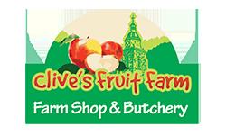 Clive's Fruit Farm