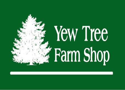 Yew Tree Farmshop